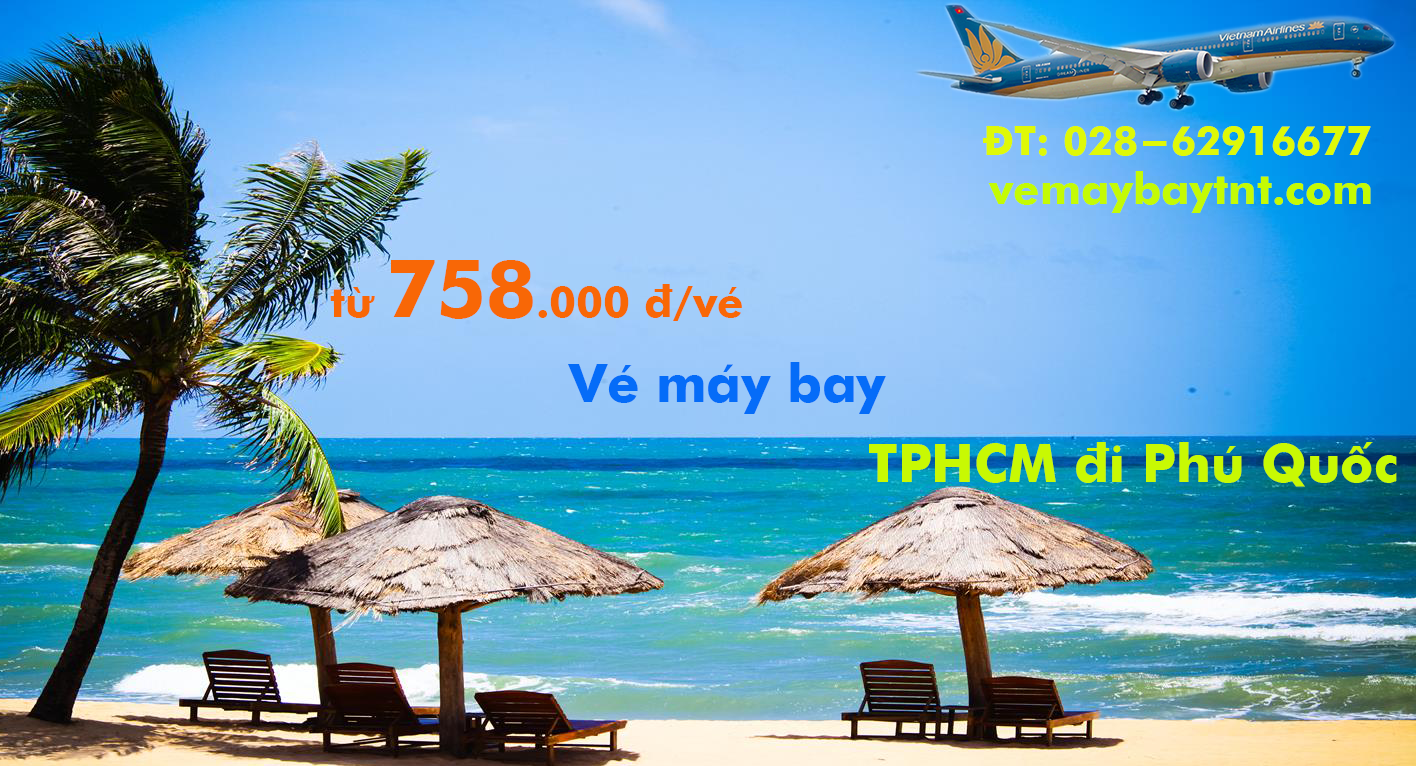 ve_may_bay_sai_gon_phu_quoc_Vietnam_Airlines