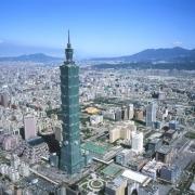 Vé máy bay Hà Nội đi Đài Bắc (Taipei, Đài Loan) Vietjet Air