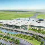 Sân bay Vân Đồn, Quảng Ninh, thông tin cập nhật mới nhất