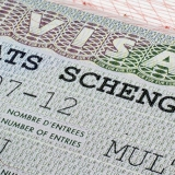 Visa Schengen (Thị thực Schengen) những điều cơ bản cần biết: