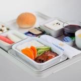 Vé máy bay Hà Nội Osaka, Osaka về Hà Nội Vietnam Airlines từ 6.374k