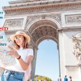 Vietnam Airlines khuyến mãi giá rẻ cực SỐC đi châu Âu và Úc