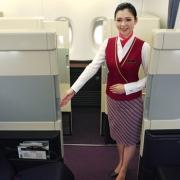 Vé máy bay Sài Gòn đi Los Angeles (SGN- LAX) China Southern từ 8.579k