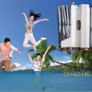 Vietnam Airlines khuyến mãi chào hè 2018 rất hấp dẫn