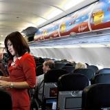 Vé máy bay Sài Gòn TPHCM đi Trùng Khánh – Chongqing giá rẻ Air Asia