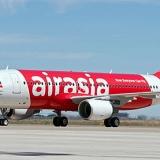 Vé máy bay Sài Gòn TPHCM đi Hàng Châu – Hangzhou giá rẻ Air Asia