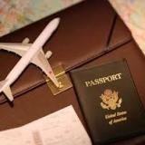Đặt Vé máy bay du lịch các nước không yêu cầu Visa đối với Người Việt