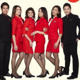 Vé máy bay Sài Gòn TPHCM đi Visakhapatnam, Ấn Độ giá rẻ Air Asia