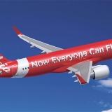 Vé máy bay Sài Gòn TPHCM đi Thành Đô – Chengdu, Trung Quốc