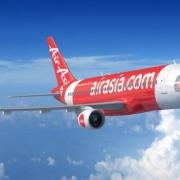 Vé máy bay Hà Nội Penang, Penang đi Hà NộiAir Asia từ 1.334 k