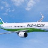 Bamboo Airways tham vọng bay trong quí 4 năm 2018