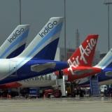 Hàng không Ấn Độ - cạnh tranh mang lại nhiều cơ hội bay giá rẻ cho du khách
