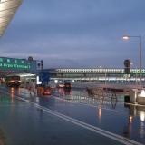 Di chuyển, đi lại giữa các nhà ga sân bay Narita, Nhật Bản