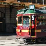 10 điểm tham quan hàng đầu tại Melbourne, Úc