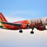 Vé máy bay giá rẻ tháng 9 chỉ từ 383000 đ