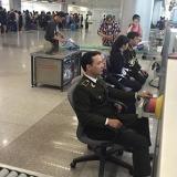 Hướng dẫn thủ tục đi, đến, chuyển tiếp tại sân bay Tân Sơn Nhất