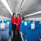 Quy định hành lý xách tay, hành lý ký gửi Cathay Pacific