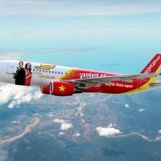 Giá vé máy bay Sài Gòn Đà Nẵng rẻ nhất tháng 4, 5, 6.2018 từ 658 000