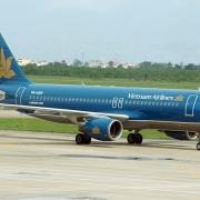 Giá vé máy bay đi Phú Quốc tháng 8 Vietjet, Vietnam Airlines, Jetstar