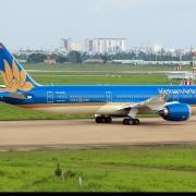 Giá vé máy bay Sài Gòn Đà Nẵng tháng 9 Vietjet, Vietnam Airlines, Jetstar