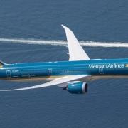 Giá vé máy bay Sài Gòn Phú Quốc tháng 9 từ 640.000 đ