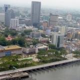 VÉ MÁY BAY GIÁ RẺ ĐI JOHOR BAHRU - MALAYSIA