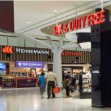 Sân bay Sydney – ăn gì, mua sắm gì ở terminal 1 sân bay Sydney