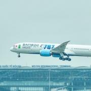 Boeing kỳ vọng doanh số bán máy bay tăng mạnh sau đại dịch